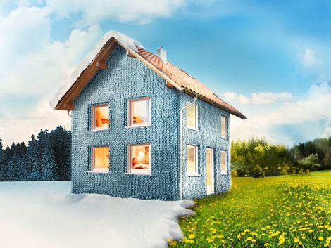 putze wdvs friedrichbauzentrum webseite. Black Bedroom Furniture Sets. Home Design Ideas