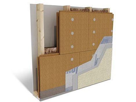 wdvs d mmung friedrichbauzentrum webseite. Black Bedroom Furniture Sets. Home Design Ideas