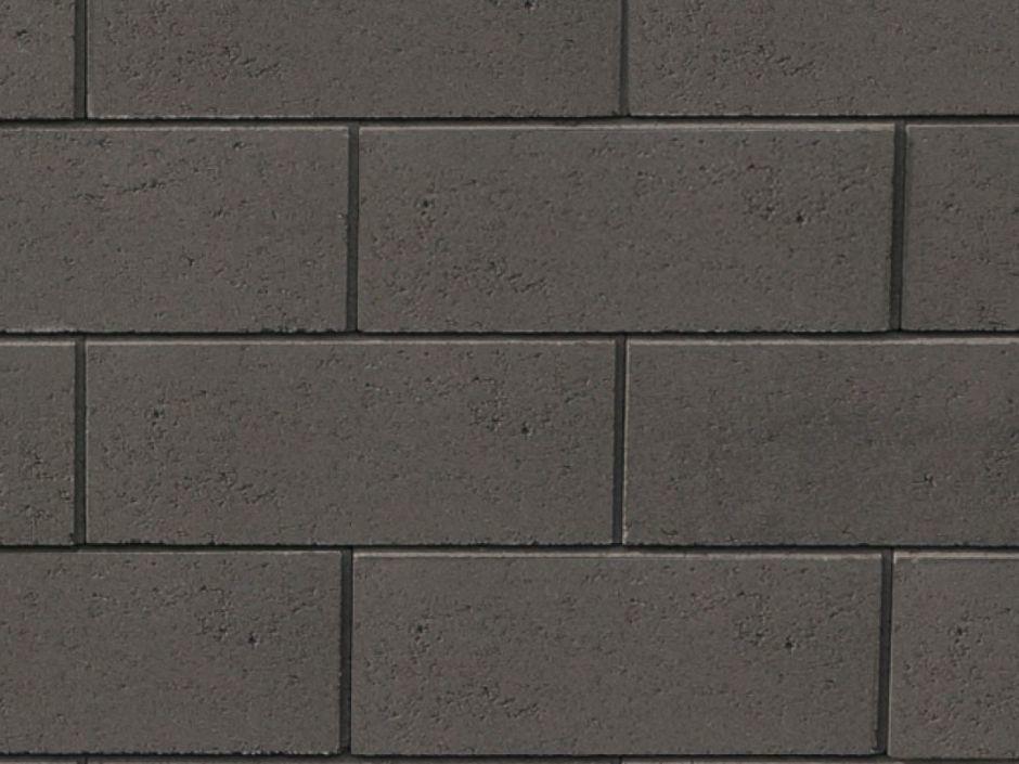 schalungssteine preis schalungssteine aus normalbeton n dling fcn schalungssteine aus beton. Black Bedroom Furniture Sets. Home Design Ideas