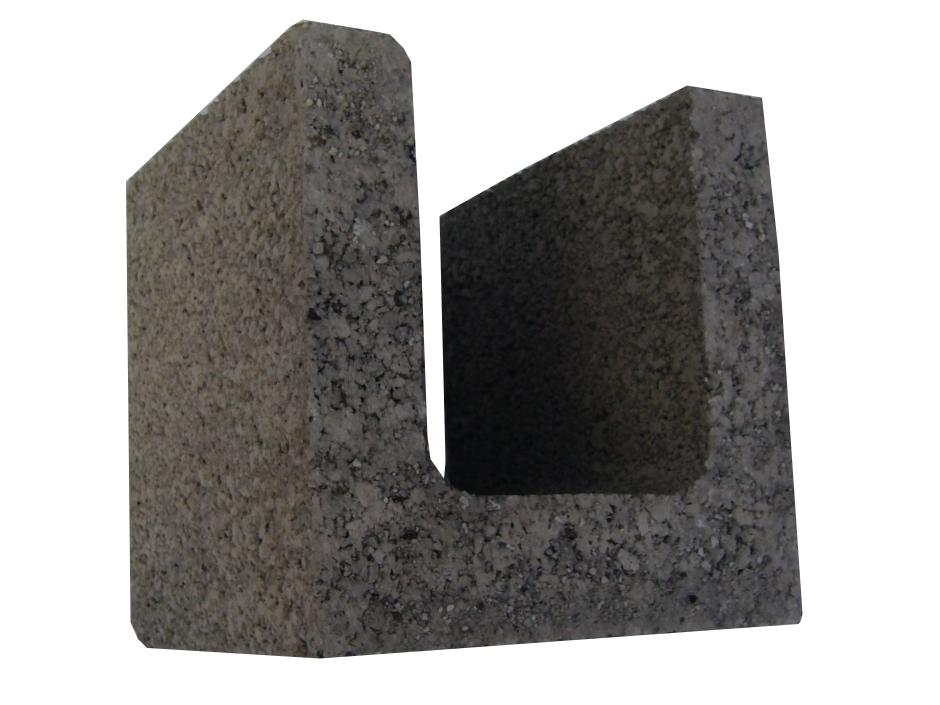 pumix plan u steine 245 240 249 p085p bims. Black Bedroom Furniture Sets. Home Design Ideas