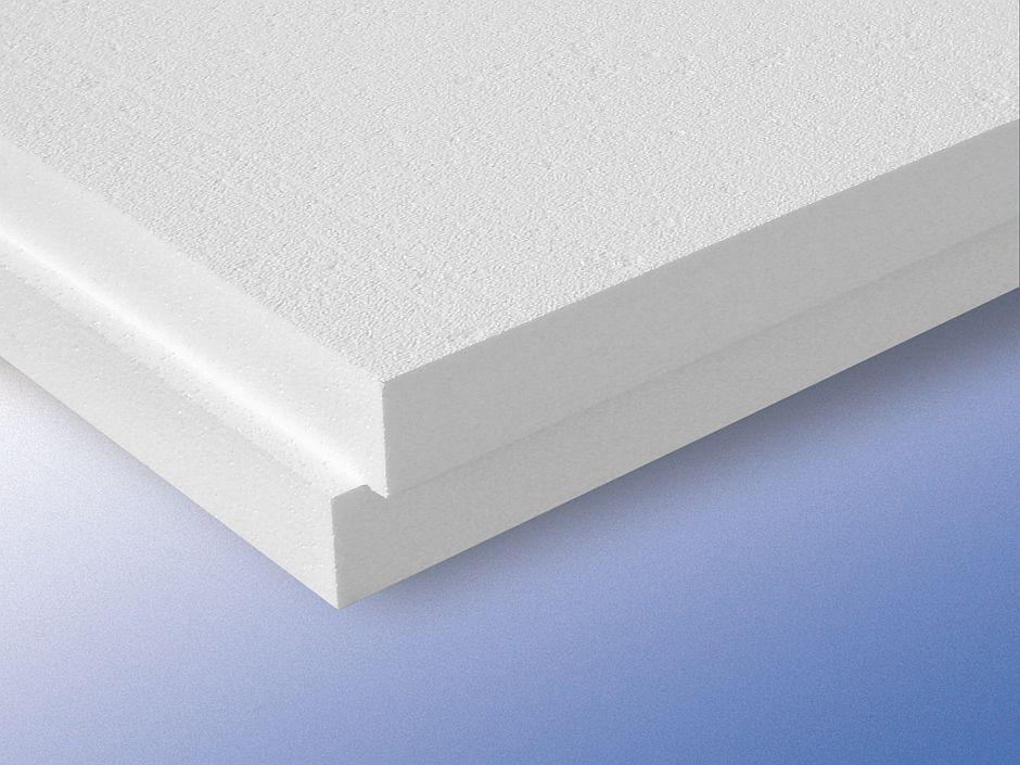 wibro speicherbodend mmung 140 mm eps035 dz stufenfalz. Black Bedroom Furniture Sets. Home Design Ideas