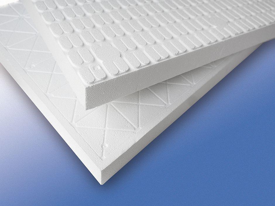 perimeterd mmung 1250x600x100 mm mehrzweckd mmplatte stumpf wlg 035 im styropor d mmung. Black Bedroom Furniture Sets. Home Design Ideas