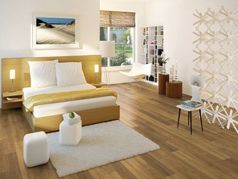 bodenbel ge friedrichbauzentrum webseite. Black Bedroom Furniture Sets. Home Design Ideas