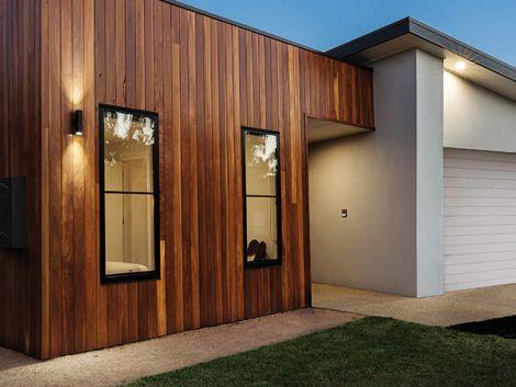 holzschutzfarben friedrichbauzentrum webseite. Black Bedroom Furniture Sets. Home Design Ideas